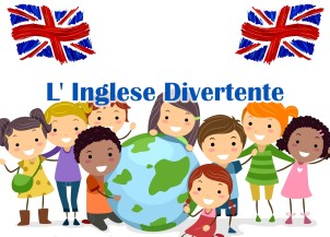flyer-inglese